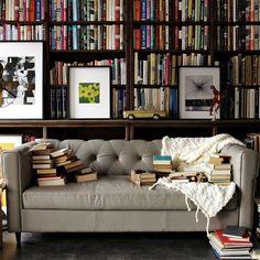 books books books