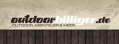 Logo OutdoorShop, outdoorbilliger, Outdoobekleidung, Outdoorzubehör, Spearfishing, Harpunen, Schwimmen, Triathlon, Wassersport, Badeinseln, Towables, Wasserski, Wakeboards, Kajaks, Paddelzubehör, Hüpfburgen, Tampoine und vieles mehr.