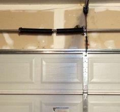 EZ Set Garage Door Torsion Springs | Garage Door Springs | Pinterest |  Torsion Spring, Garage Door Torsion Spring And Garage Doors