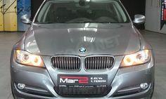 320d 320d SEDAN PREMIUM 2012 BMW 320d 320d SEDAN PREMIUM
