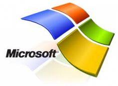 Microsoft - 340,000,000 de visitantes únicos