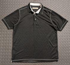 db5211b99 #tommybahama #polo #rugby #embroidered #tommybahamasymbol #fashionspectrum