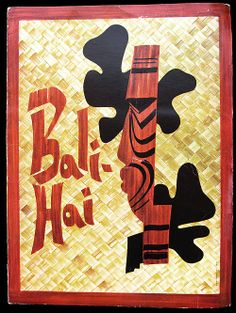 Tiki Hut Tiki Hut, Tiki Tiki, Tiki Hawaii, Ny Restaurants, Tiki Room, Bali, Mid-century Modern, Mid Century, Kids Rugs