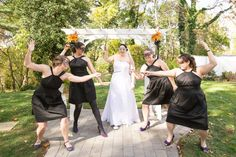 #wedding #weddingphoto #overhills #videoexpressproductions