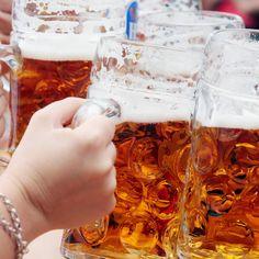 Madrid Beer Week, dos semanas de cultura cervecera - Tapas