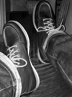 aa9fb1d5a3 181 Best Men's style images in 2019   Shoes, Shoe boots, Boots