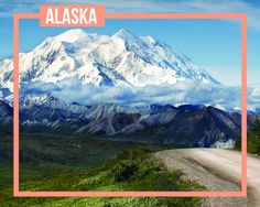 In 1867, 150 years ago, the United States' Secretary of State, William H. Seward agreed to the purchase of Alaska from Russia. Not everyone has the luxury to travel to Alaska and go off in search of their own gold. This is where Eureka Joe's comes in. We bring Alaska's gold to you!