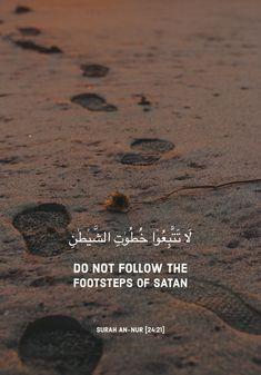 Quran Quotes Inspirational, Beautiful Islamic Quotes, Arabic Quotes, Hindi Quotes, Motivational Quotes, Words Quotes, Life Quotes, Islamic Quotes Wallpaper, Learn Islam