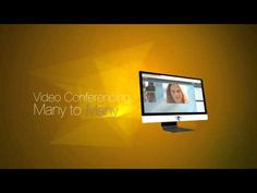 iWowWe has so many amazing uses, and the best is yet to come! Check out this new product video, share with the world and let everyone know the awesome opportunity that YOU are a part of! #iWowWe. Do you? youtu.be/YsFQt-8LXW4 #VideoConferencing #VideoEmail