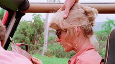 BROTHERTEDD.COM - vera: JURASSIC PARK (1993) dir. Steven Spielberg. Jurassic Park 1993, Jurassic Park World, Ncis, Michael Crichton, Steven Spielberg, Beautiful Images, Movies, Universe, Halloween