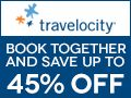 Travelocity Extra 10% Off on Hotel Room Booking Coupon Code 2015 « Free Promo Code Best Deals Save Money