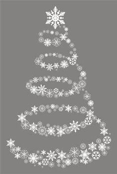 Oh Christmas tree! by tiquis-miquis