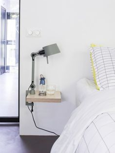 Bedroom On Pinterest Malm Bedside Tables And Bedrooms