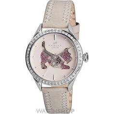 Ladies' Radley Watch (RY2083) - WATCH SHOP.com™