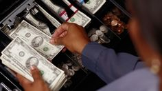 By Ryan Velez It has long been an issue in the Black community that there is a lack of internal wealth compared to other minority groups across the country. This internal wealth is key to helping African-Americans both grow their communities and achieve their full financial potential. RollingOut points out to us that there are …