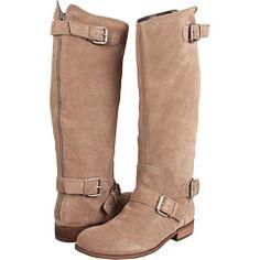 233698498b1 15 Best Shoes Shoes Shoes images