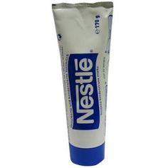 Nestlé Alpenmilch Tube - Kaffeemilch - Kaffee, Tee, Kakao & Kaffeemilch