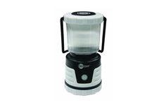 The Best LED Lantern | The Sweethome