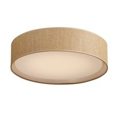 Orren Ellis Elginpark 5-Light Flush Mount & Reviews | Wayfair