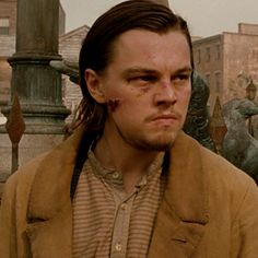 Gangs of New York Leonardo Dicaprio Filmography, Leonardo Dicaprio Now, Leo And Kate, Leonardo Dicapro, Gangs Of New York, Jack Dawson, King Of The World, My Man, Acting