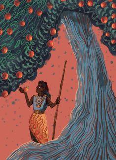 New Yorker Covers, Sparks Joy, Avatar Aang, Book Tv, Book Fandoms, Book Journal, I Love Books, Black Art, Anime Girls