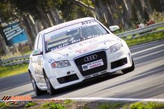 Weekend Round Up - Audi Motorsport Blog (6-7/10/2012)