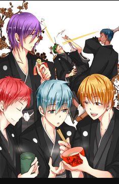 Kuroko no Basuke (Kuroko's Basketball) Mobile Wallpaper - Zerochan Anime Image Board Kuroko No Basket, Yuri, Kiseki No Sedai, Akakuro, Generation Of Miracles, Kuroko Tetsuya, Kuroko's Basketball, Manga Drawing, Anime Ships
