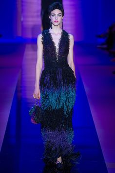 armani-prive-couture-fall-2015-27