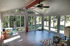 9 Best Sunrooms And Outdoor Living Spaces Images Coastal Front