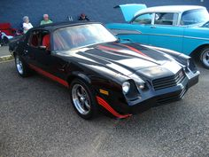 pictures of 1980-1981 Z-28 - Yahoo Image Search Results