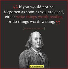230 Benjamin Franklin Ideas Benjamin Franklin Franklin Benjamin