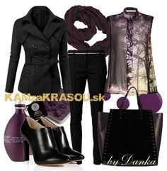 Do práce - KAMzaKRÁSOU.sk #kamzakrasou #sexi #love #jeans #clothes #coat #shoes #fashion #style #outfit #heels #bags #treasure #blouses #dress
