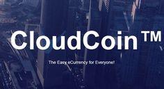 У биткоина появился новый конкурент CloudCoin | Bitcoin новости