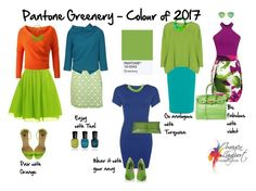 """""""Pantone Greenery colour of 2017"""" by imogenl ❤ liked on Polyvore featuring WithChic, Roland Mouret, Ray-Ban, Needham Lane, Dolce&Gabbana, Hermès, Isolde Roth, Michael Antonio, WearAll and VBH"""