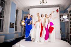 The 2014 Green Carpet Challenge – Vogue