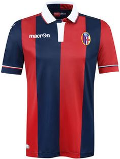 2015-16 Serie A Kits Special - All 15-16 Serie A Jerseys in Pictures - Footy Headlines