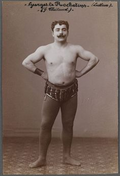 vintage circus   Tumblr