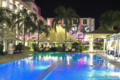 #HotelCentro
