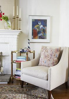 sarah richardson design natalie hodgins living room