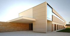 exterior wall finishes materials - Google Search