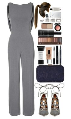 """BRIT Awards."" by whisperofregret ❤ liked on Polyvore featuring Topshop, Steve Madden, Accessorize, Smashbox, Christian Dior, Clinique, Bobbi Brown Cosmetics, Charlotte Tilbury, MAC Cosmetics and Forever 21"