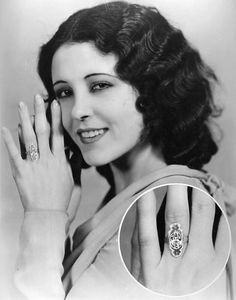 Raquel Torres was a Mexican-born American film actress. sister of  actress Renee Torres, once married to Jon Hall (1928 silent movie White Shadow of the Sea, Duck Soup, Bridge of San Luis Rey) 1908-87
