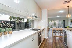 Homes by Metro Property Development SA - metropropsa.com.au