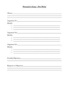 6 traits Personal and Fictional Narrative Scoring Rubric ...