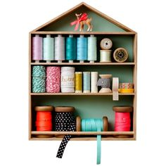 https://www.bloomsburystore.com/home_interior/home_brands/wild_and_wolf/the-makery/the-makery-haberdashery-house.htm