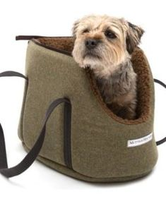 A range of stylish dog carriers in luxury fabrics, treat you an your dog with this practical must have for small and toy breed dogs. Living With Dogs, Dog Carrier Bag, Toy Dog Breeds, Cute Dog Clothes, Dog Shop, Dog Bag, Dog Pattern, Pet Carriers, Dog Life
