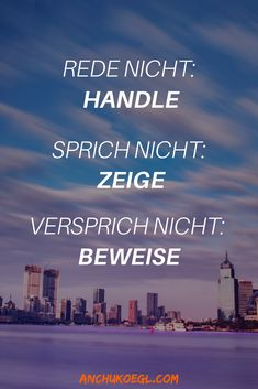 true quotes Wie du sofort in Aktion kommst erfhrst - quotes Positive Motivation, Business Motivation, Life Motivation, Positive Quotes, Young Love Quotes, Strong Love Quotes, Endless Love Quotes, Nobel Prize In Literature, Stress Quotes