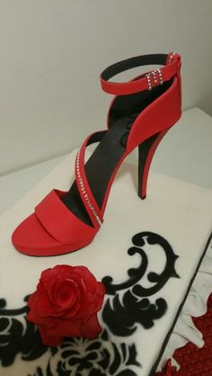 73972e86092d 400 Best Sugar Shoes and Bags images