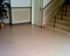 EAFS General Flooring specializes in concrete repair like concrete refinishing, polished concrete floor, terrazzo installation & the concrete floor contractor in canada. http://www.eafs.ca