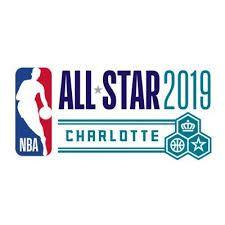Charlotte Nc, All Star, Nba, Christ, Saints, Join, Stars, Check, Sterne